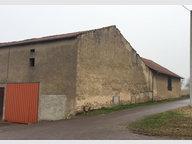 Maison à vendre à Waldwisse - Réf. 5039183