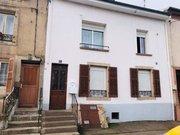 Appartement à vendre F7 à Baccarat - Réf. 6616143