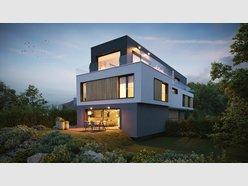 Maisonnette zum Kauf 3 Zimmer in Senningerberg - Ref. 6358351