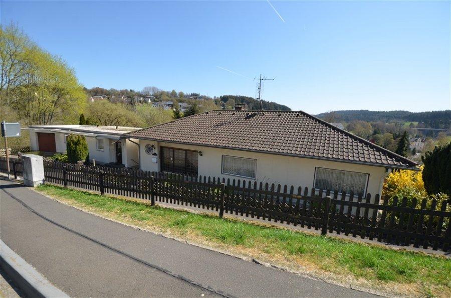 acheter bungalow 7 pièces 329 m² daun photo 2