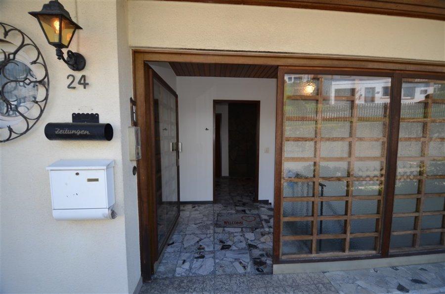 acheter bungalow 7 pièces 329 m² daun photo 5