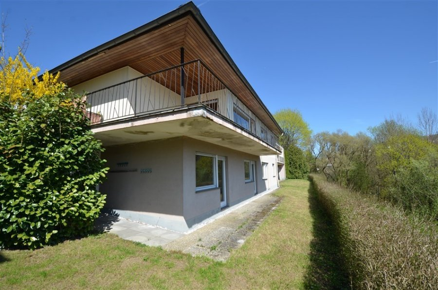 acheter bungalow 7 pièces 329 m² daun photo 6