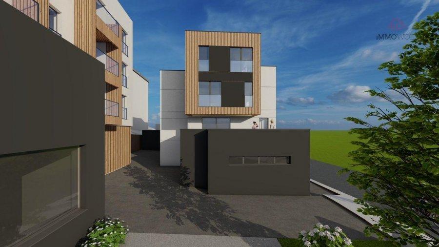 acheter maison mitoyenne 4 chambres 200 m² wiltz photo 3