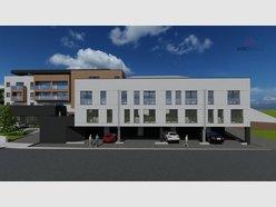 Terraced for sale 4 bedrooms in Wiltz - Ref. 7144783