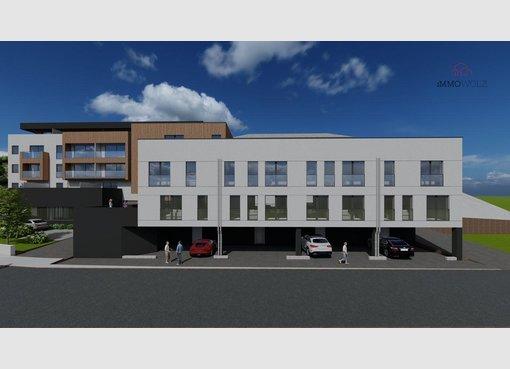 Reihenhaus zum Kauf 4 Zimmer in Wiltz (LU) - Ref. 7144783