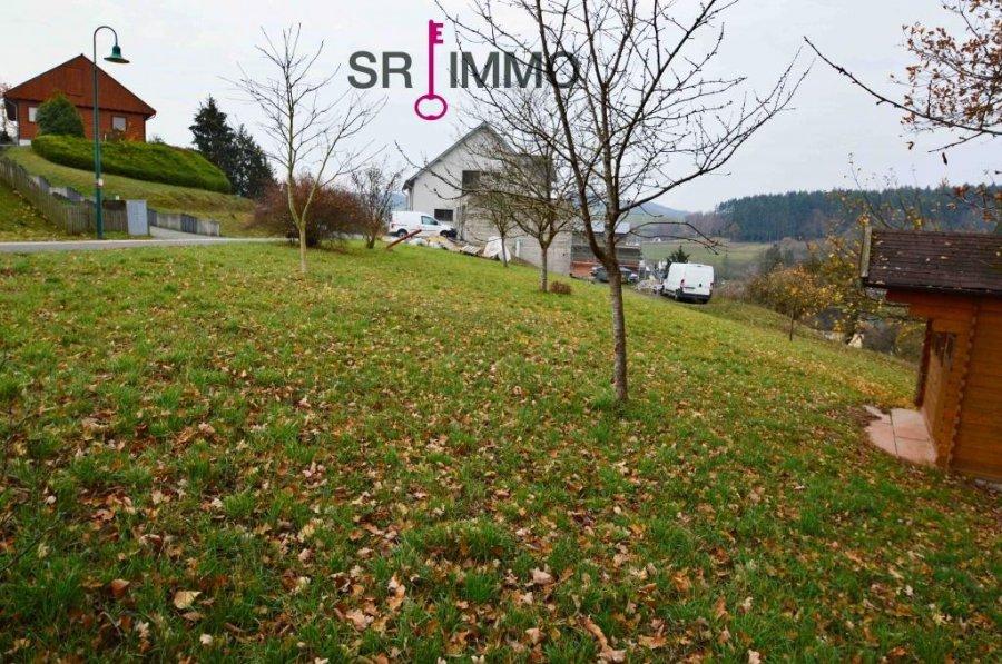 Bauland zu kaufen in Roth