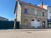 Maison à vendre F8 à Revigny-sur-Ornain - Réf. 7161167