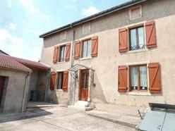 Maison à vendre F6 à Vandières - Réf. 5862735