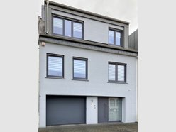 Terraced for sale 4 bedrooms in Schouweiler - Ref. 6849871