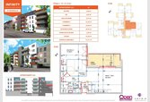 Apartment for sale in Thionville (FR) - Ref. 6731088