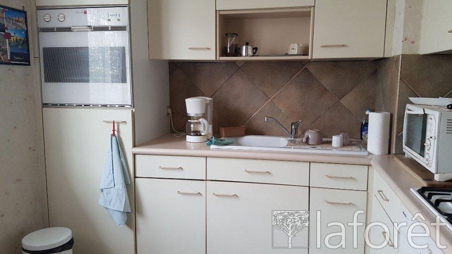 acheter maison 6 pièces 118 m² épinal photo 3