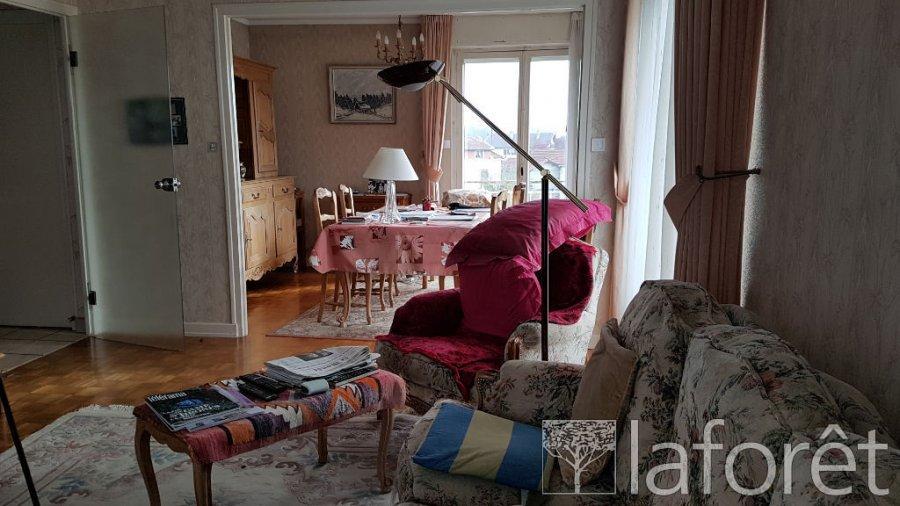 acheter maison 6 pièces 118 m² épinal photo 2