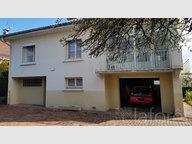 Maison à vendre F6 à Épinal - Réf. 6350159