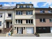 Maison mitoyenne à vendre 6 Chambres à Belvaux - Réf. 6026575