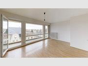Appartement à louer F3 à Metz - Réf. 6035023