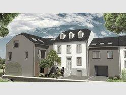 Maison à vendre 3 Chambres à Mondorf-Les-Bains - Réf. 5051983