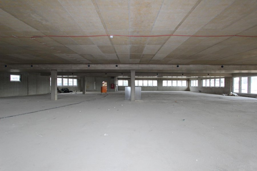 louer local commercial 0 chambre 200 m² luxembourg photo 1