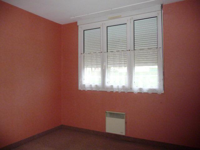 acheter appartement 2 pièces 47 m² villaines-la-juhel photo 4