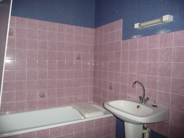 acheter appartement 2 pièces 47 m² villaines-la-juhel photo 5