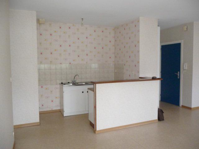 acheter appartement 2 pièces 47 m² villaines-la-juhel photo 2