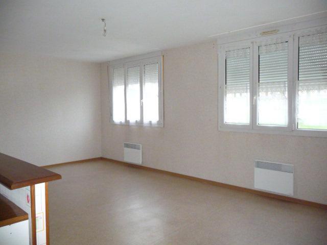 acheter appartement 2 pièces 47 m² villaines-la-juhel photo 3