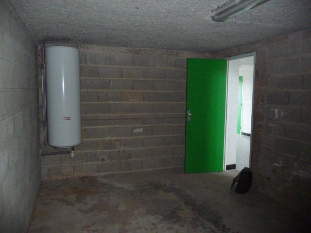 acheter appartement 2 pièces 47 m² villaines-la-juhel photo 7