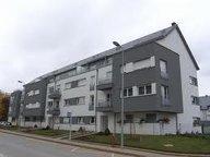 Garage - Parking à louer à Esch-sur-Alzette (LU) - Réf. 4531791