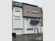 Wohnung zur Miete 1 Zimmer in Differdange - Ref. 6501967