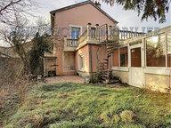 Maison à vendre F6 à Void-Vacon - Réf. 6641231