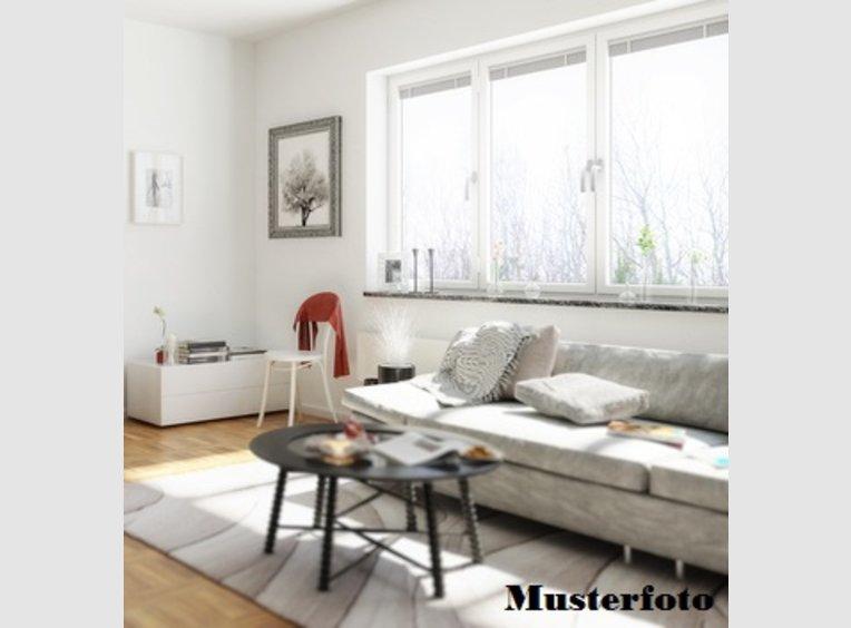 Wohnung zum Kauf 3 Zimmer in Essen (DE) - Ref. 4941391