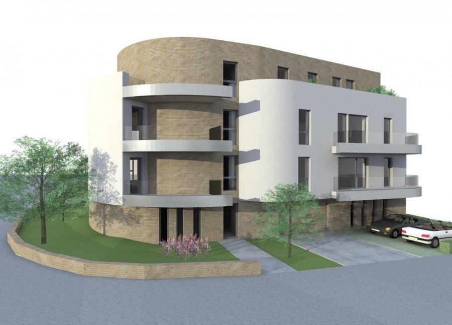 apartment for buy 3 bedrooms 109.45 m² schuttrange photo 2
