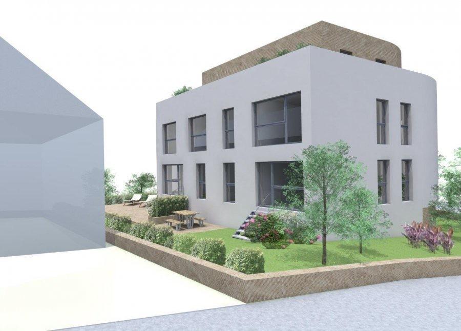apartment for buy 3 bedrooms 109.45 m² schuttrange photo 5