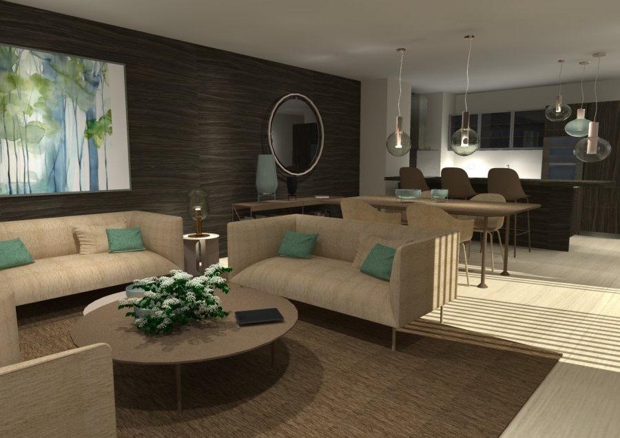 apartment for buy 3 bedrooms 109.45 m² schuttrange photo 7