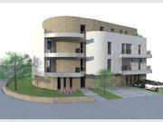 Appartement à vendre 3 Chambres à Schuttrange - Réf. 7169615