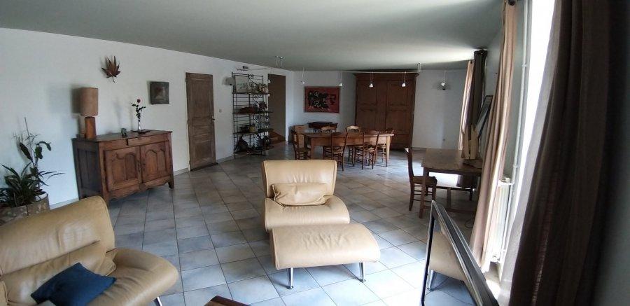 acheter maison 9 pièces 360 m² abbéville-lès-conflans photo 2