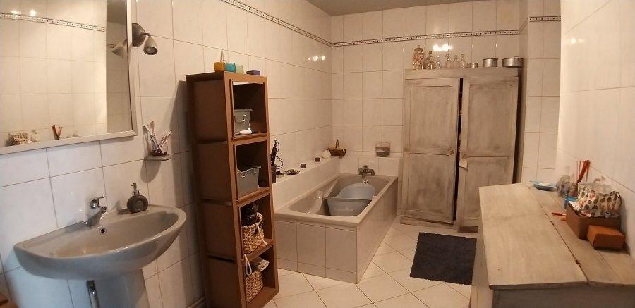acheter maison 9 pièces 360 m² abbéville-lès-conflans photo 7