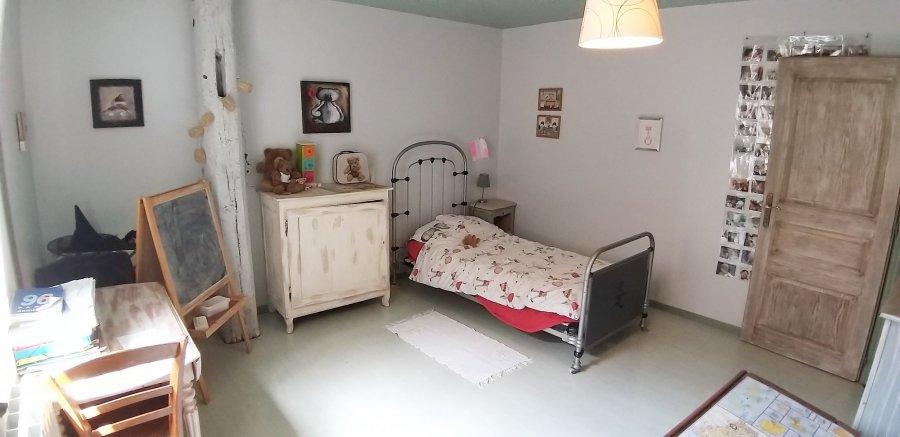 acheter maison 9 pièces 360 m² abbéville-lès-conflans photo 5