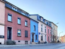 Haus zum Kauf 3 Zimmer in Luxembourg-Bonnevoie - Ref. 6989391
