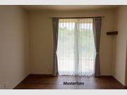 Appartement à vendre 3 Pièces à Chemnitz - Réf. 7317071