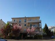 Appartement à louer F2 à Metz-Sablon - Réf. 6141519