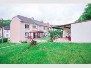 Haus zum Kauf 3 Zimmer in Audun-le-Tiche - Ref. 6477391