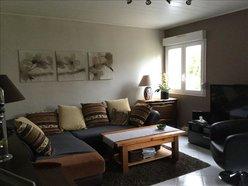 Appartement à vendre F4 à Rombas - Réf. 4388431