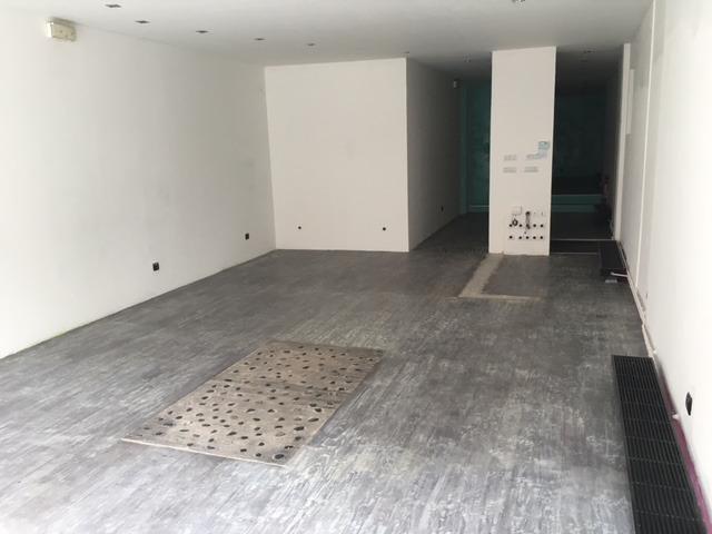 acheter fond de commerce 0 pièce 131 m² valenciennes photo 2
