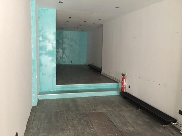 acheter fond de commerce 0 pièce 131 m² valenciennes photo 4