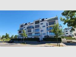 Appartement à vendre 3 Chambres à Luxembourg-Merl - Réf. 6895439