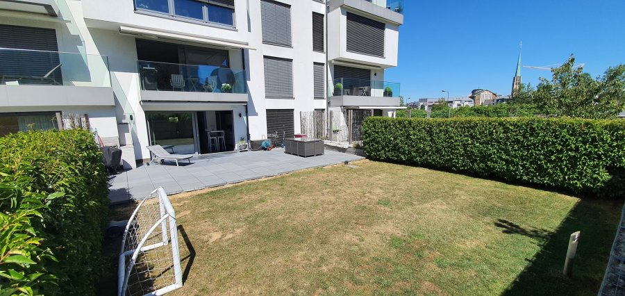 acheter appartement 3 chambres 89.08 m² luxembourg photo 4