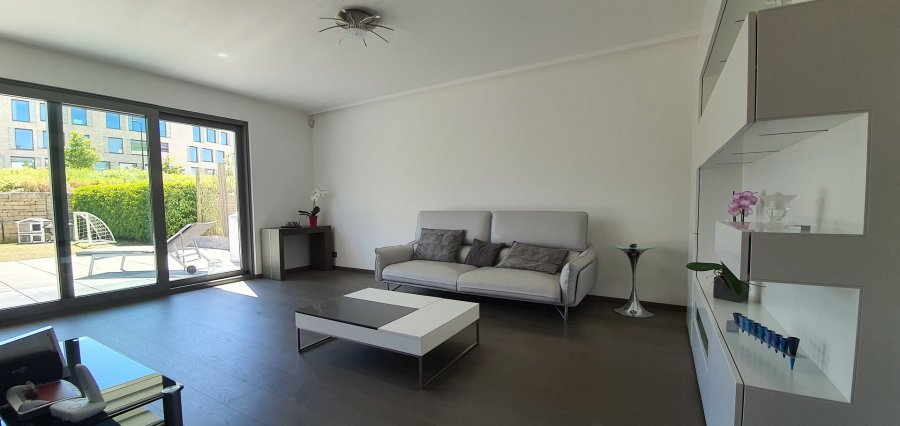 acheter appartement 3 chambres 89.08 m² luxembourg photo 6