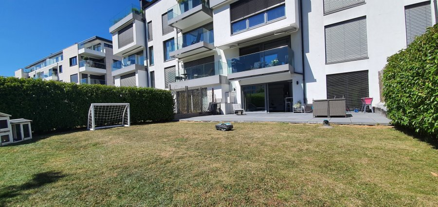 acheter appartement 3 chambres 89.08 m² luxembourg photo 2