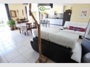 Maison à vendre F7 à La Ferté-Bernard - Réf. 7165775