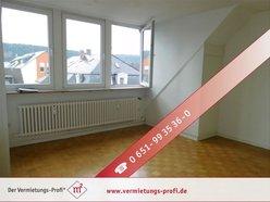 Wohnung zur Miete 2 Zimmer in Trier - Ref. 5072719